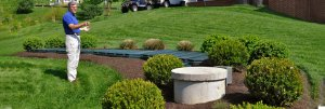 Maintaining Septic Tank guide by TruFusion